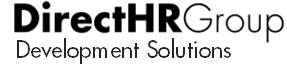 Direct HR Group Development Solutions